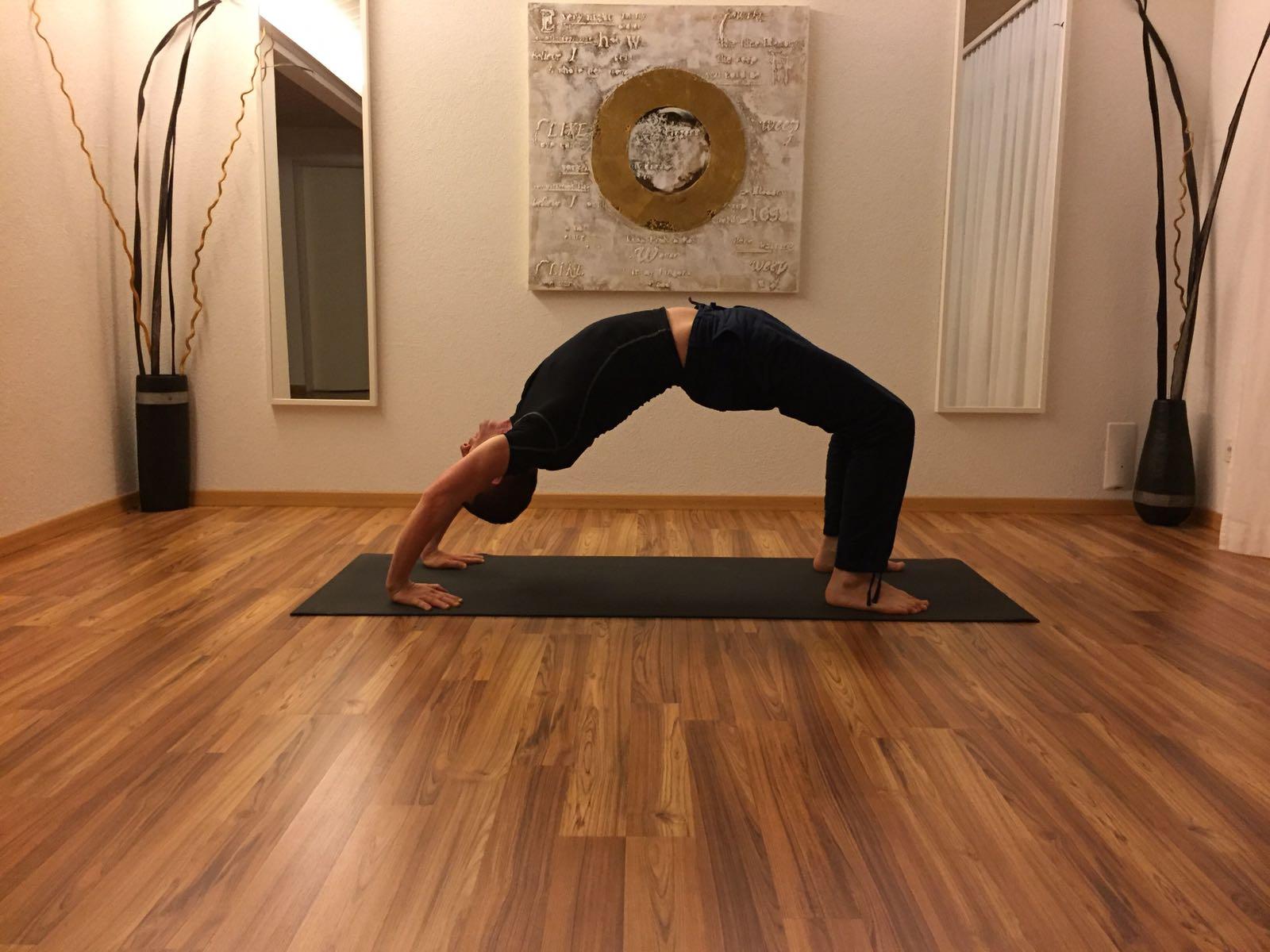 www.physio-yoga.ch